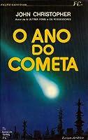 O Ano do Cometa