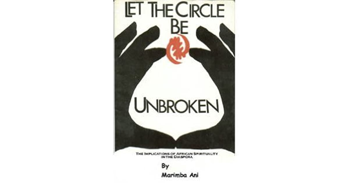 let the circle be unbroken chapters Below is a list of let the circle be unbroken cliff notes and let the circle be unbroken sparknotes let the circle be unbroken chapter summaries (sponsored.