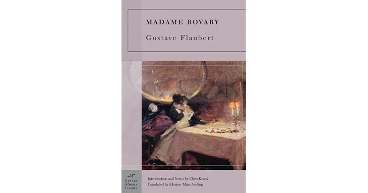 an analysis of madame bovary communication How dysfunctional marriages impacted the lives of the leo tolstoy and madame bovary how dysfunctional marriages impacted the lives of the heroines of.