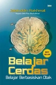 Belajar Cerdas: Belajar Berbasiskan Otak