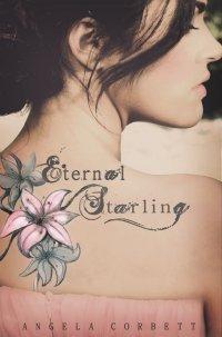 Eternal Starling (Emblem of Eternity, #1)