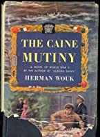 FREE EBOOK THE CAINE MUTINY PDF