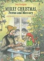 Merry Christmas, Festus and Mercury
