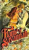 Flame of Savannah
