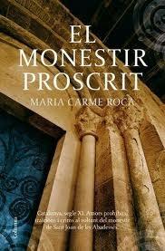 El monestir proscrit