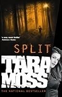 Split (Makedde Vanderwall, #2)
