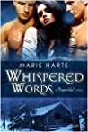 Whispered Words (PowerUp! #3)