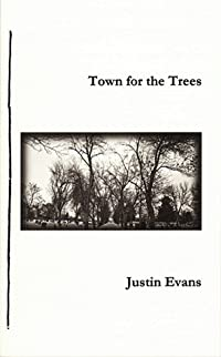 Town for the Trees