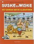 Het geheim van de gladiatoren