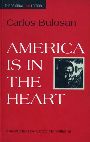 america is in the heart chapter 2 summary