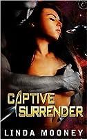 Captive Surrender