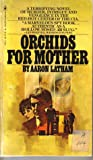 Orchids for Mother