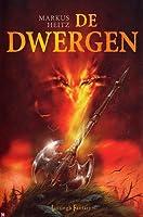 De Dwergen (De Dwergen, #1)