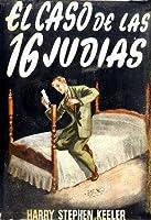 El caso de las 16 judías