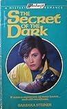 The Secret of the Dark (Windswept, #31)