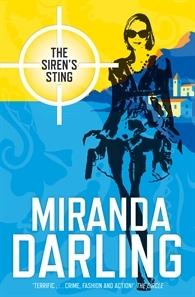 The Siren's Sting
