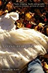 Living Dead Girl audiobook download free