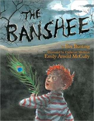 The Banshee