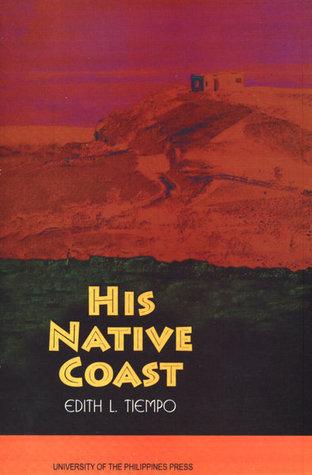 His Native Coast