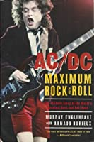 AC/DC Maximum Rock and Roll
