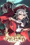 Carciphona Volume 1 by Shilin  Huang