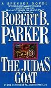 The Judas Goat (Spenser, #5)