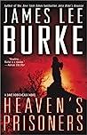 Heaven's Prisoners (Dave Robicheaux, #2)