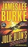 Jolie Blon's Bounce (Dave Robicheaux, #12)