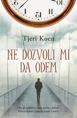 Read Still With Me By Thierry Cohen
