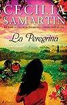 La Peregrina (Peregrino, #2)