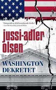 Washington Dekretet