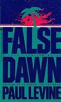False Dawn (Jake Lassiter, #3)