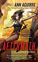 Aftermath (Sirantha Jax, #5)