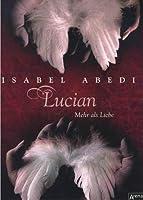 Lucian
