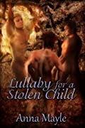 Lullaby for a Stolen Child