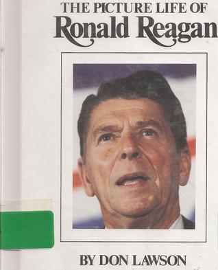 Picture Life Of Ronald Reagan