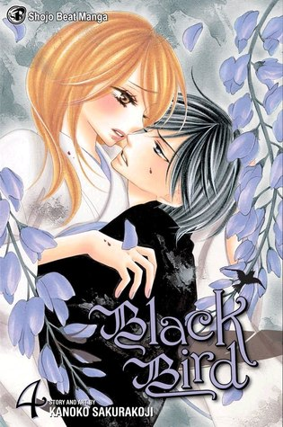 Manga Manhwa and Webtoon Shelf