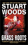 Grass Roots (Will Lee, #4)