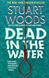 Dead in the Water (Stone Barrington, #3)