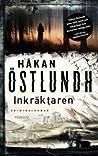 Inkräktaren  (Fredrik Broman, #5)