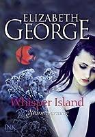 Sturmwarnung (Whisper Island, #1)