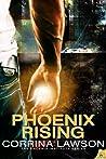 Phoenix Rising (The Phoenix Institute, #1)