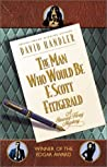 The Man Who Would Be F. Scott Fitzgerald (Stewart Hoag, #3)