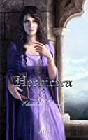 Hechicera (Saga Medieval, #3)