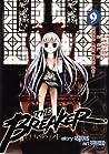 The Breaker Volume 9