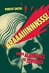 BRAAAIIINNNSSS!: From Academics to Zombies
