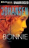 Bonnie (Eve Duncan, #14; Eve, Quinn and Bonnie #3)
