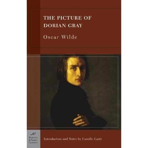 the picture of dorian gray represents Need help on symbols in oscar wilde's the picture of dorian gray check out our detailed analysis from the creators of sparknotes.
