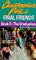 Image result for final friends the graduation