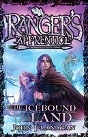 The Icebound Land (Ranger's Apprentice, #3)
